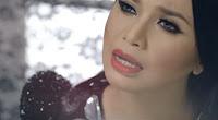 Download Gratis ( 5.56 MB )  - Hijrah Cinta mp3 ( Rossa )