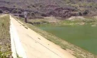 Paraíba terá que elaborar relatórios sobre a inspeção de Barragens que receberão água da Transposição