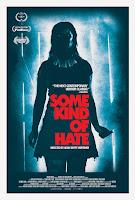 Some Kind of Hate (2015) online y gratis