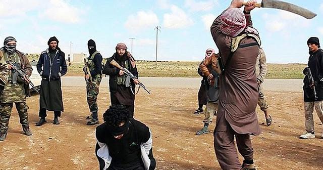 Αποτέλεσμα εικόνας για ισλαμοπιθηκοι μεση ανατολη σκιτσα