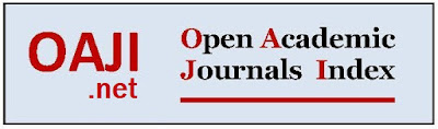 http://oaji.net/search.html?title=Boletin+Antropologico&form=ok