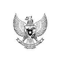 Download Permendikbud Nomor 18 Tahun 2017 | pdf