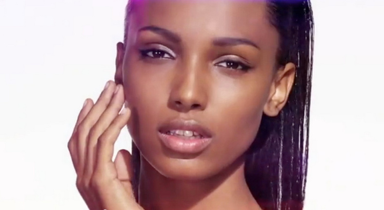 Screen+shot+2012 02 28+at+9.14.28+AM.png Jasmine Tookes is In the Light