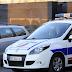 Brest : Une fillette de 11 ans est tabassée dans le bus, personne ne réagit