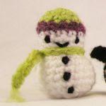 http://translate.googleusercontent.com/translate_c?depth=1&hl=es&rurl=translate.google.es&sl=en&tl=es&u=http://lucyravenscar.blogspot.co.uk/2015/12/mini-snowman-free-crochet-pattern.html&usg=ALkJrhhzfI0paFMCF6gwGFE1sZk0Sq_aDA