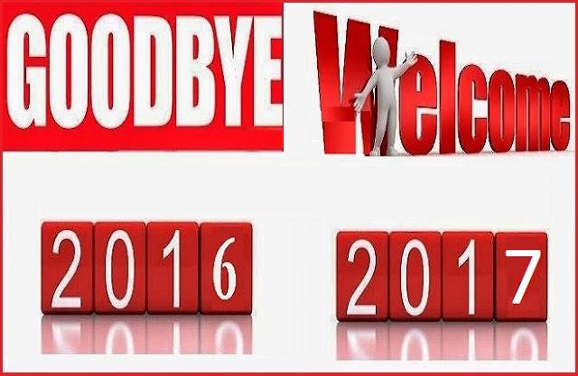 Lagu Dj Tahun Baru Remix Happy New Year 2017