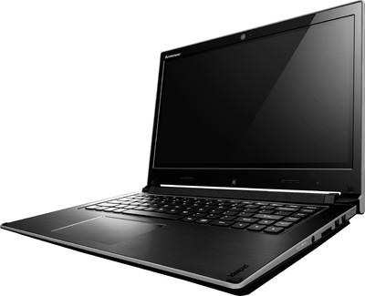 Lenovo Ideapad Flex 14 (59-411866) Notebook