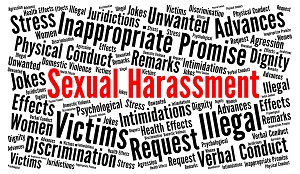 http://clearskylaw.com/sexual-harassment-law-may-get-stronger/