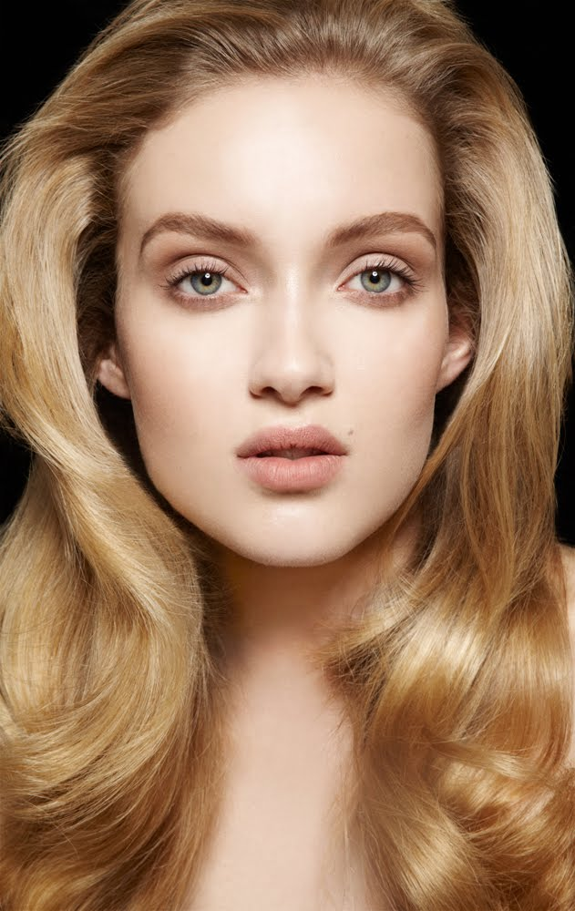 Beauty Photography Clean Makeup Clean Skin Hd Makeup Beauty Images With Mj Melissa Johanssen Model