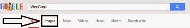 Bagi Anda yang belum tahu bagaimana cara download gambar di Google Cara Download Gambar Dengan Mudah dan Praktis