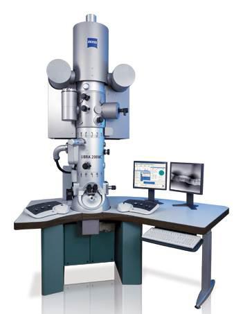Pengertian Tabung Mikroskop Terlengkap