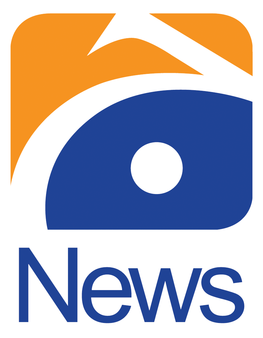 Geo News Live TV ~ Latake - Free Download Everything Relaed