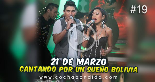21marzo-cantando Bolivia-cochabandido-blog-video.jpg