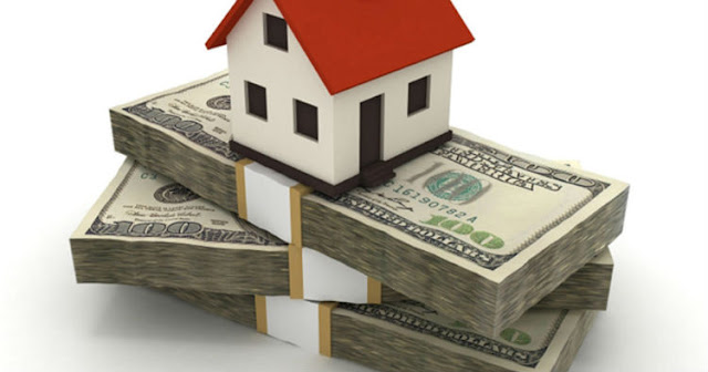 companies buying houses for cash
