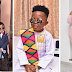 GHANA CAN'T BOAST OF VIRGINS ANYMORE – DON LITTLE WITH SAD