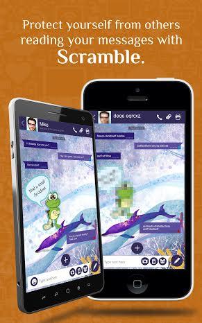 n-gage messenger app review - Tech Updates
