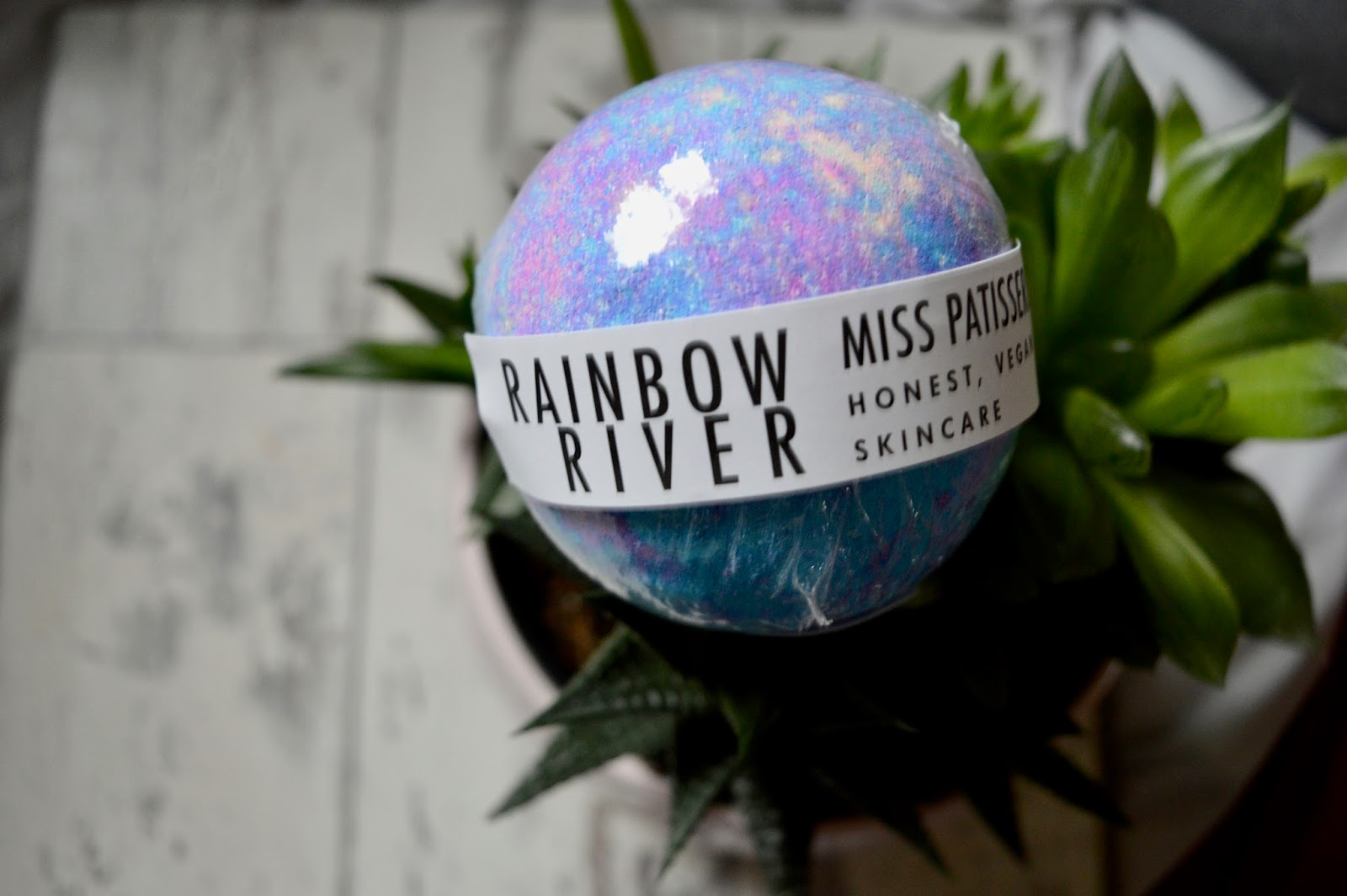 miss patisseries rainbow river review