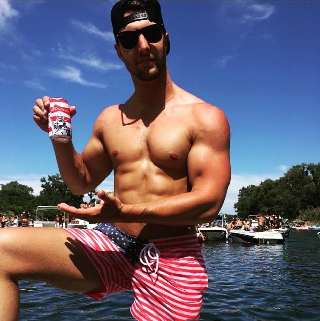 can-drinking-shirtless-jock