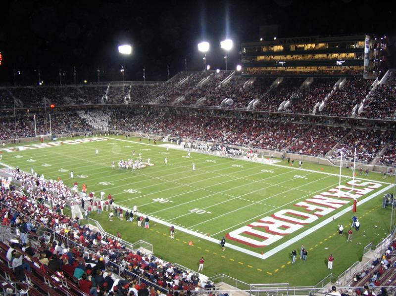 CarpeSummer: Oregon v. Stanford Preview & Prediction