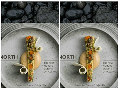 Download ebook THE NEW NORDIC CUISINE OF ISLAND