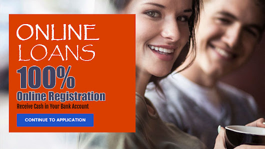 Everything One Need To Know About Online Loans For The Sake Of Making The Wise Choice!