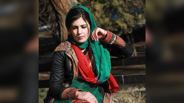 Asesinan a balazos a una periodista que denunció matrimonios forzados en Afganistán