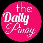 The Daily Pinay