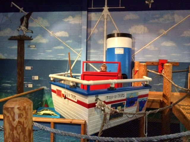 Image result for garden state discovery museum