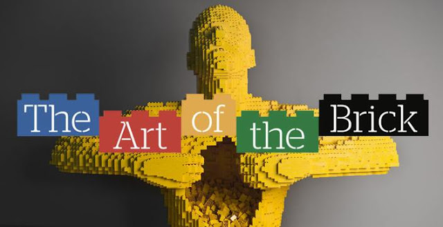 lego-the-art-of-brick