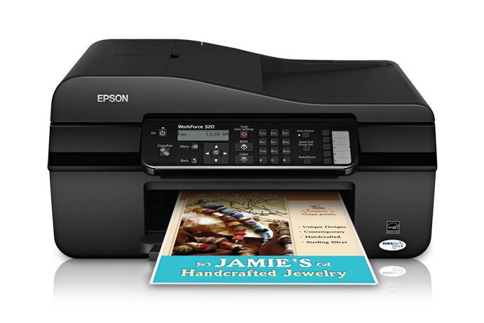 Epson L320 Driver Download Sourcedrivers Com Free Drivers Printers Download