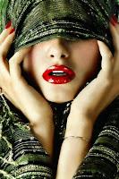 https://bellezzadidonna.blogspot.it/2014/05/il-make-up-delle-labbra.html
