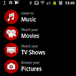 Setting Up the XBMC Remote On Your Android Smartphone