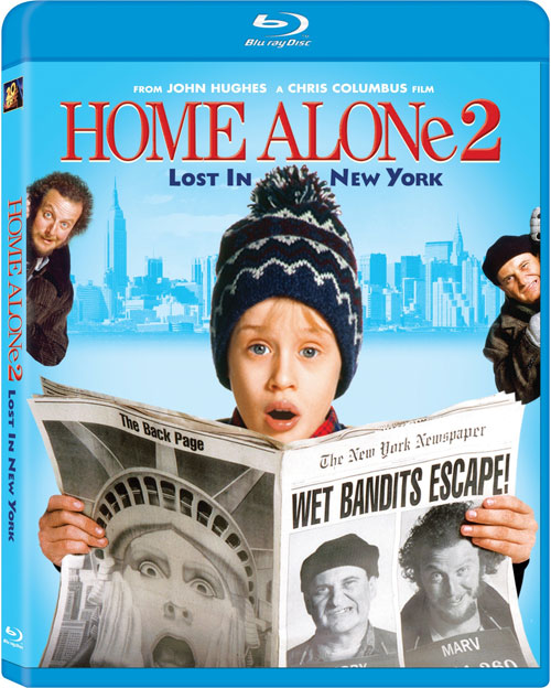 Download Filem 2012 Home Alone 2 1992 BRRip 720p Download Free Mediafire Movies x