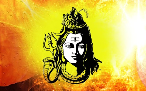 lord-shiva-2021-photo