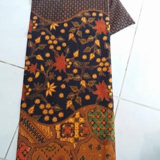 Kain Batik Jual Kain Batik Grosir Batik Kain Batik Murah Jual