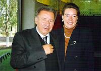 Gabriel Olay Olay & María Olvido Moreno Guzmán
