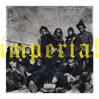 The Top 50 Albums of 2016: 20. Denzel Curry - Imperial