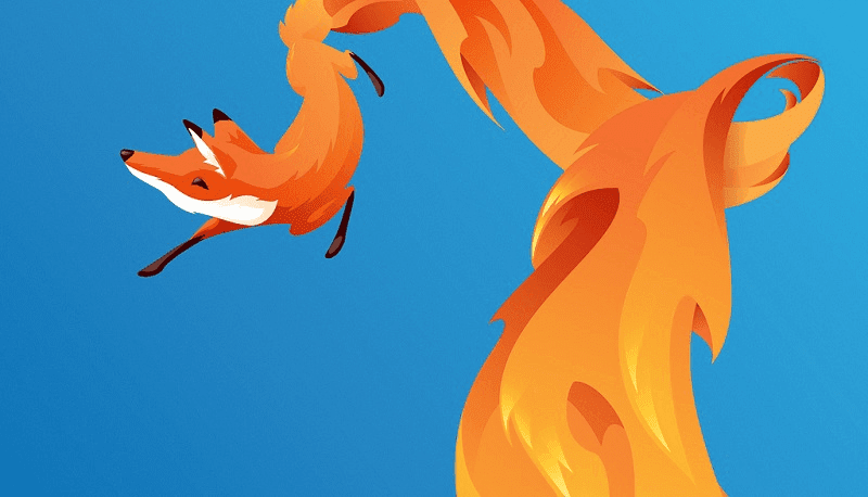 meningkatkan kecepatan firefox