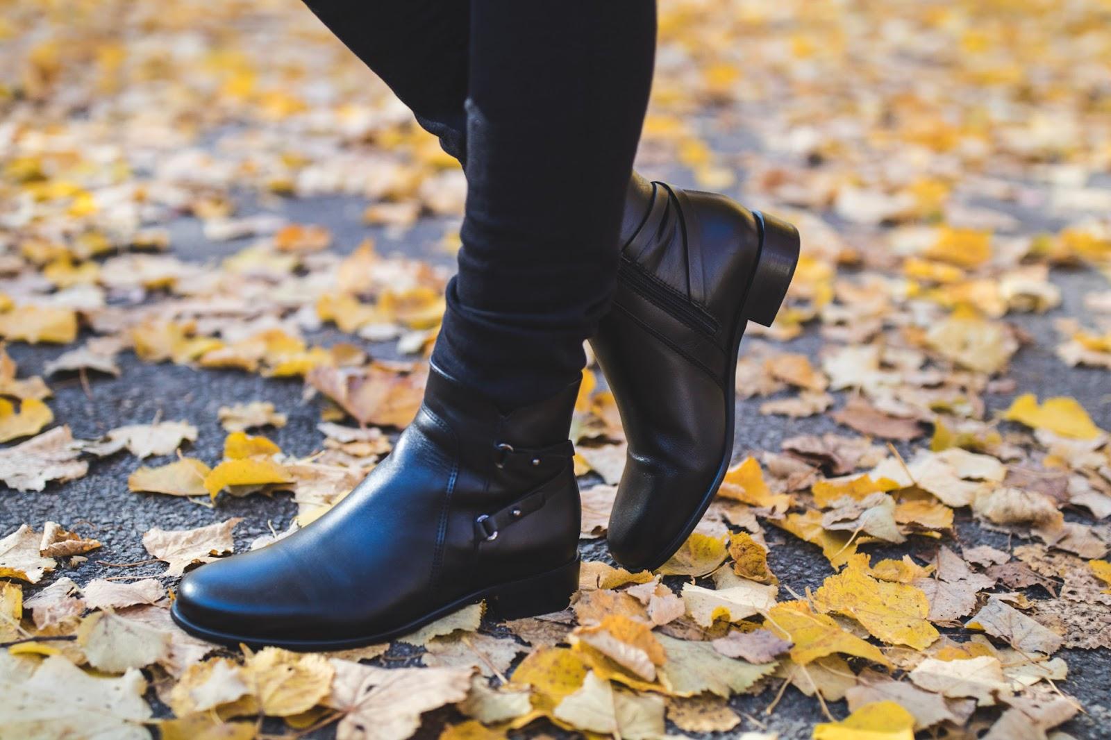 simons-shoes-la-canadienne-boots