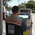 Veja aonde está a gasolina mais barata de Porto Alegre