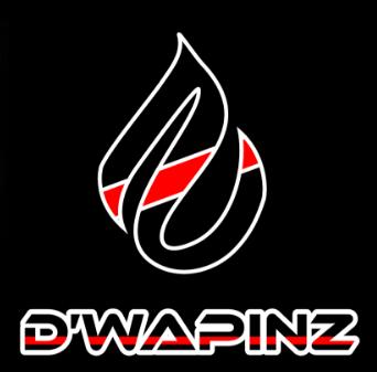 Koleksi Lagu D'wapinz Full Album mp3
