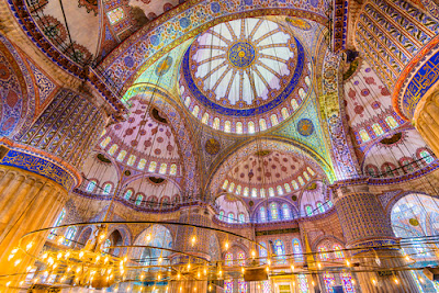 Lugares turísticos que se deben conocer en Estambul (Turquia), Que visitar en Estambul, Turismo en Turquía, Turismo en Estambul, Que visitar en Estambul,