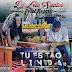 DJ Lelo Santos - Tu es Tao Linda (Feat. Revney) (CQC) [XCLUSIVE]