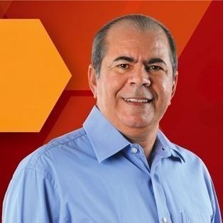 BOMBA! BOMBA! BOMBA! Deputado Hildo Rocha denuncia novo desvio de dinheiro publico na saúde do Maranhão!!!