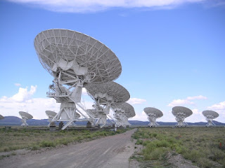 https://commons.wikimedia.org/wiki/File:USA.NM.VeryLargeArray.02.jpg