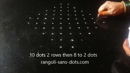 10-dots-rangoli-images-1ab.png