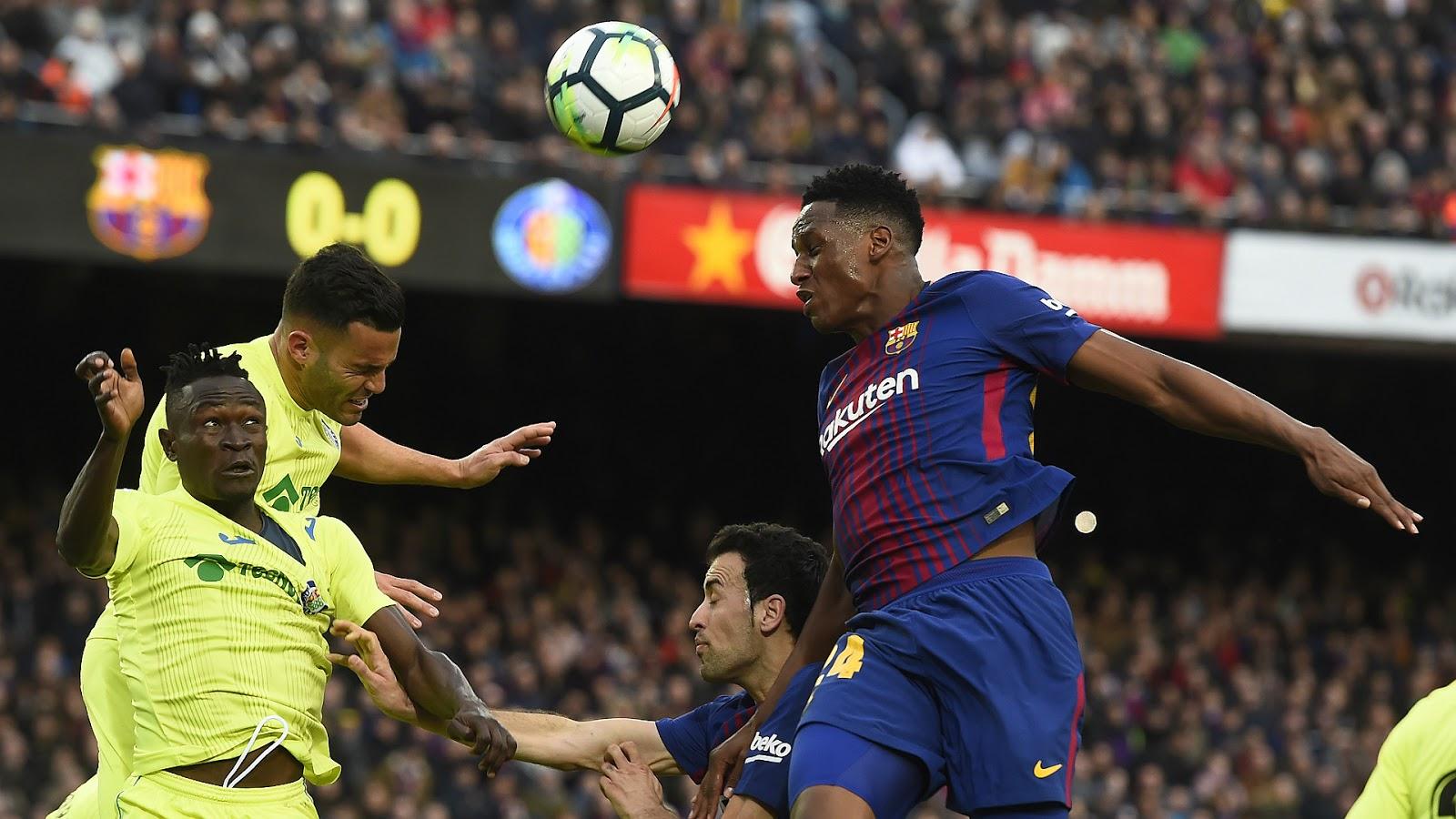 Coutinho-Dembele-va-Mina-chua-san-sang-thanh-ngoi-sao-tai-Barcelona-3