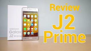 Berbagai macam produk dari merk samsung memang memiliki kualitas yang terbaik Kode Rahasia Samsung J2 Prime Terlengkap