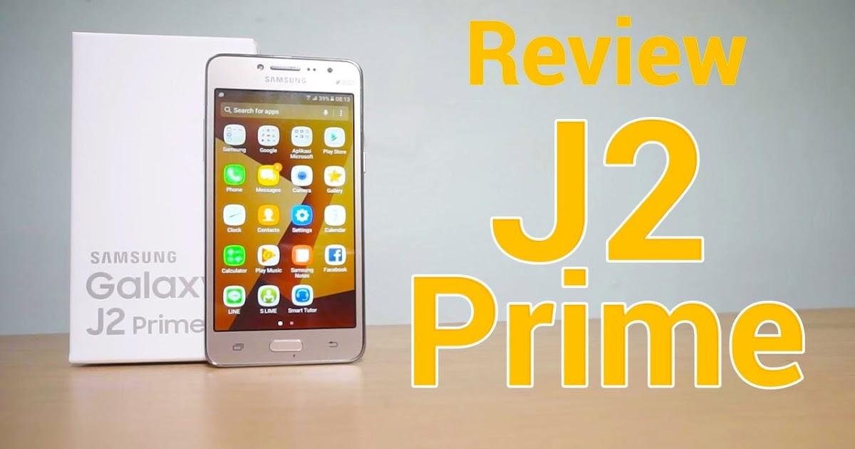 Kode Rahasia Samsung J2 Prime Terlengkap Mesin Gerinda Dan Bor Terlengkap
