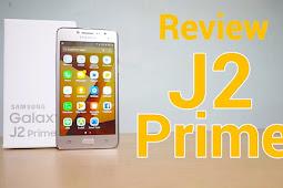Kode Rahasia Samsung J2 Prime Terlengkap